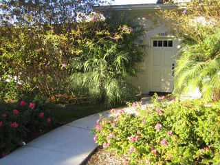 Photo 1: Residential Rental for rent : 3 bedrooms : 4864 Haines Street in Pacific Beach