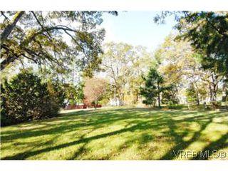 Photo 20: 1420 Simon Road in VICTORIA: SE Mt Doug Single Family Detached for sale (Saanich East)  : MLS®# 255226