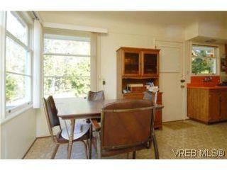 Photo 18: 1420 Simon Rd in VICTORIA: SE Mt Doug Single Family Detached for sale (Saanich East)  : MLS®# 486459