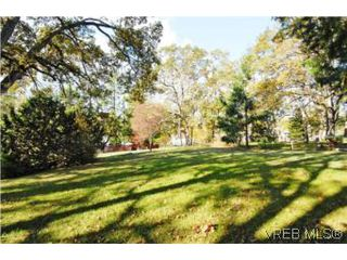 Photo 10: 1420 Simon Rd in VICTORIA: SE Mt Doug House for sale (Saanich East)  : MLS®# 486459
