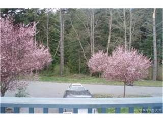 Photo 5:  in VICTORIA: La Glen Lake Half Duplex for sale (Langford)  : MLS®# 474793