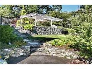 Photo 8: 2649 Cedar Hill Road in VICTORIA: Vi Oaklands Strata Duplex Unit for sale (Victoria)  : MLS®# 247432