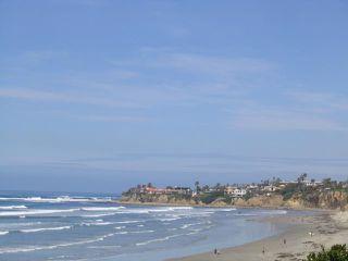 Photo 1: PACIFIC BEACH Condo for sale : 1 bedrooms : 827 MISSOURI