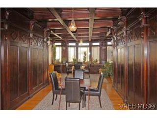 Photo 14: 307 2920 Cook St in VICTORIA: Vi Mayfair Condo for sale (Victoria)  : MLS®# 490244