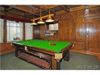 Photo 12: 307 2920 Cook St in VICTORIA: Vi Mayfair Condo for sale (Victoria)  : MLS®# 490244