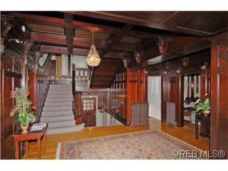 Photo 10: 307 2920 Cook St in VICTORIA: Vi Mayfair Condo for sale (Victoria)  : MLS®# 490244