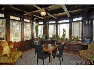 Photo 11: 307 2920 Cook St in VICTORIA: Vi Mayfair Condo for sale (Victoria)  : MLS®# 490244