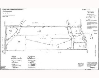 """Photo 3: LOT 4 GROVE RD in Gambier_Harbour: Gambier Island Home for sale in """"West Bay"""" (Islands-Van. & Gulf)  : MLS®# V758055"""