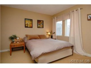 Photo 14: 104 842 Brock Avenue in VICTORIA: La Langford Proper Townhouse for sale (Langford)  : MLS®# 264507