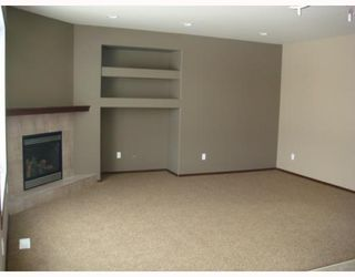 Photo 5: 6 HEROIC Place in WINNIPEG: Transcona Residential for sale (North East Winnipeg)  : MLS®# 2901253