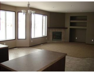 Photo 6: 6 HEROIC Place in WINNIPEG: Transcona Residential for sale (North East Winnipeg)  : MLS®# 2901253