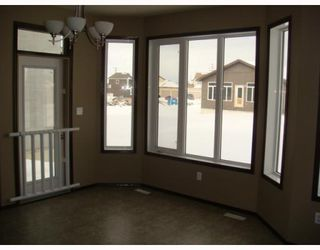 Photo 4: 6 HEROIC Place in WINNIPEG: Transcona Residential for sale (North East Winnipeg)  : MLS®# 2901253