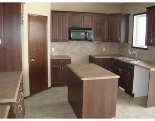 Photo 3: 6 HEROIC Place in WINNIPEG: Transcona Residential for sale (North East Winnipeg)  : MLS®# 2901253