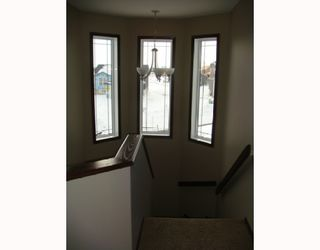 Photo 9: 6 HEROIC Place in WINNIPEG: Transcona Residential for sale (North East Winnipeg)  : MLS®# 2901253
