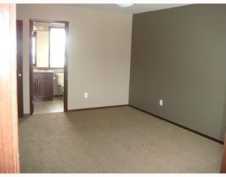 Photo 7: 6 HEROIC Place in WINNIPEG: Transcona Residential for sale (North East Winnipeg)  : MLS®# 2901253