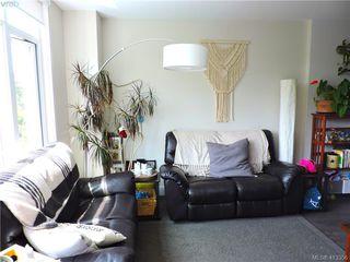 Photo 6: 201 960 Yates Street in VICTORIA: Vi Downtown Condo Apartment for sale (Victoria)  : MLS®# 413356