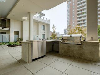 Photo 8: 201 960 Yates Street in VICTORIA: Vi Downtown Condo Apartment for sale (Victoria)  : MLS®# 413356