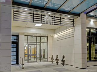 Photo 11: 201 960 Yates Street in VICTORIA: Vi Downtown Condo Apartment for sale (Victoria)  : MLS®# 413356