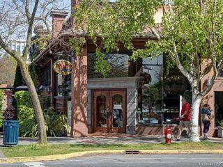 Photo 13: 201 960 Yates Street in VICTORIA: Vi Downtown Condo Apartment for sale (Victoria)  : MLS®# 413356