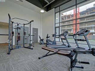 Photo 9: 201 960 Yates Street in VICTORIA: Vi Downtown Condo Apartment for sale (Victoria)  : MLS®# 413356