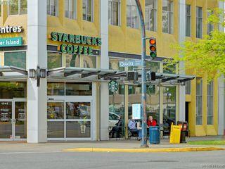 Photo 15: 201 960 Yates Street in VICTORIA: Vi Downtown Condo Apartment for sale (Victoria)  : MLS®# 413356