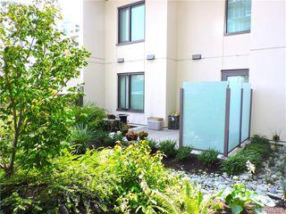 Photo 7: 201 960 Yates Street in VICTORIA: Vi Downtown Condo Apartment for sale (Victoria)  : MLS®# 413356