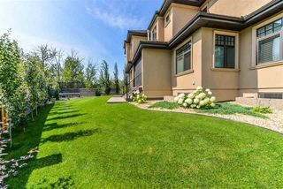 Photo 30: 803 Drysdale Run NW in Edmonton: Zone 20 House for sale : MLS®# E4169446