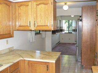 """Photo 10: 1727 E 29TH Avenue in Vancouver: Victoria VE House for sale in """"Victoria"""" (Vancouver East)  : MLS®# R2400685"""