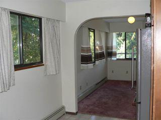 """Photo 12: 1727 E 29TH Avenue in Vancouver: Victoria VE House for sale in """"Victoria"""" (Vancouver East)  : MLS®# R2400685"""
