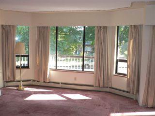 """Photo 5: 1727 E 29TH Avenue in Vancouver: Victoria VE House for sale in """"Victoria"""" (Vancouver East)  : MLS®# R2400685"""