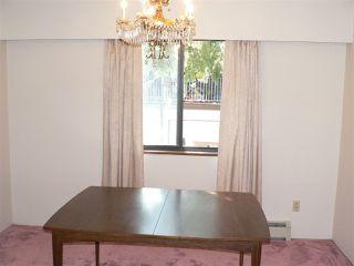 """Photo 7: 1727 E 29TH Avenue in Vancouver: Victoria VE House for sale in """"Victoria"""" (Vancouver East)  : MLS®# R2400685"""