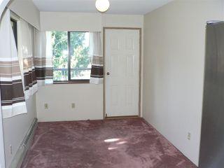 """Photo 13: 1727 E 29TH Avenue in Vancouver: Victoria VE House for sale in """"Victoria"""" (Vancouver East)  : MLS®# R2400685"""