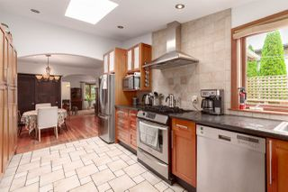 """Photo 6: 2342 E 28TH Avenue in Vancouver: Victoria VE House for sale in """"Norquay"""" (Vancouver East)  : MLS®# R2401370"""