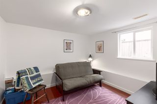 """Photo 15: 2342 E 28TH Avenue in Vancouver: Victoria VE House for sale in """"Norquay"""" (Vancouver East)  : MLS®# R2401370"""