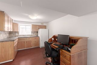 """Photo 13: 2342 E 28TH Avenue in Vancouver: Victoria VE House for sale in """"Norquay"""" (Vancouver East)  : MLS®# R2401370"""