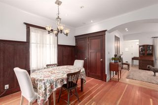 """Photo 4: 2342 E 28TH Avenue in Vancouver: Victoria VE House for sale in """"Norquay"""" (Vancouver East)  : MLS®# R2401370"""