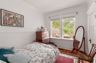 """Photo 8: 2342 E 28TH Avenue in Vancouver: Victoria VE House for sale in """"Norquay"""" (Vancouver East)  : MLS®# R2401370"""