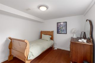 """Photo 14: 2342 E 28TH Avenue in Vancouver: Victoria VE House for sale in """"Norquay"""" (Vancouver East)  : MLS®# R2401370"""