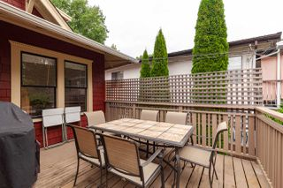 """Photo 17: 2342 E 28TH Avenue in Vancouver: Victoria VE House for sale in """"Norquay"""" (Vancouver East)  : MLS®# R2401370"""