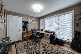 Photo 14: 9136 141 Street in Edmonton: Zone 10 House for sale : MLS®# E4173537