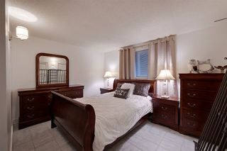 Photo 20: 9136 141 Street in Edmonton: Zone 10 House for sale : MLS®# E4173537