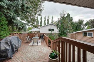 Photo 8: 9136 141 Street in Edmonton: Zone 10 House for sale : MLS®# E4173537