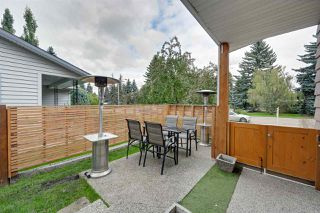 Photo 25: 9136 141 Street in Edmonton: Zone 10 House for sale : MLS®# E4173537