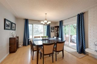 Photo 15: 9136 141 Street in Edmonton: Zone 10 House for sale : MLS®# E4173537