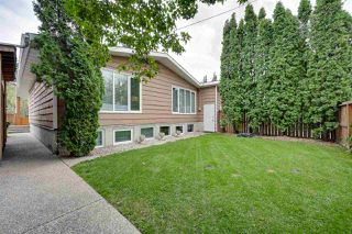 Photo 24: 9136 141 Street in Edmonton: Zone 10 House for sale : MLS®# E4173537