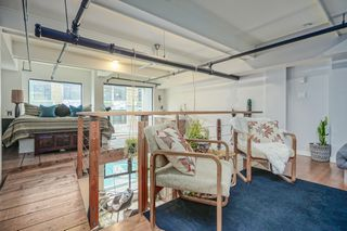 Photo 12: 206 234 E 5TH AVENUE in Vancouver: Mount Pleasant VE Condo for sale (Vancouver East)  : MLS®# R2406853
