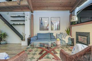 Photo 4: 206 234 E 5TH AVENUE in Vancouver: Mount Pleasant VE Condo for sale (Vancouver East)  : MLS®# R2406853