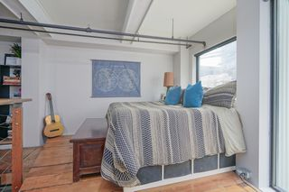 Photo 17: 206 234 E 5TH AVENUE in Vancouver: Mount Pleasant VE Condo for sale (Vancouver East)  : MLS®# R2406853
