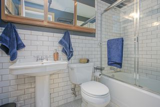 Photo 11: 206 234 E 5TH AVENUE in Vancouver: Mount Pleasant VE Condo for sale (Vancouver East)  : MLS®# R2406853