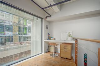 Photo 15: 206 234 E 5TH AVENUE in Vancouver: Mount Pleasant VE Condo for sale (Vancouver East)  : MLS®# R2406853